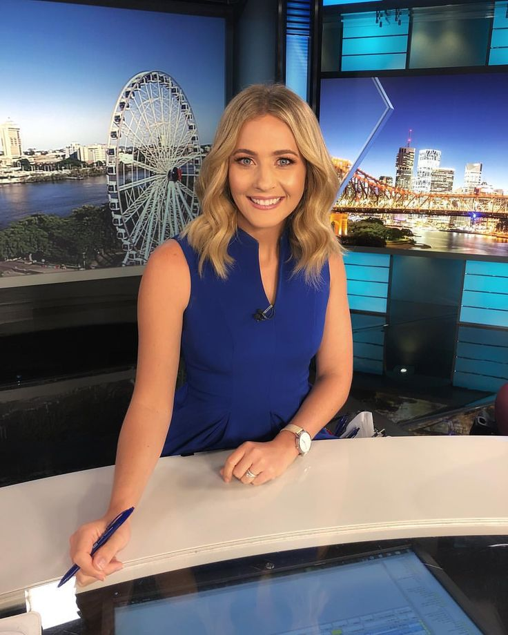 """148 Likes, 3 Comments - Kendall Gilding (@kendallgilding7) on Instagram: """"Signing off for two weeks. Enjoy the Winter Olympic Games! ⛷ They're LIVE and FREE on @channel7!…"""""""