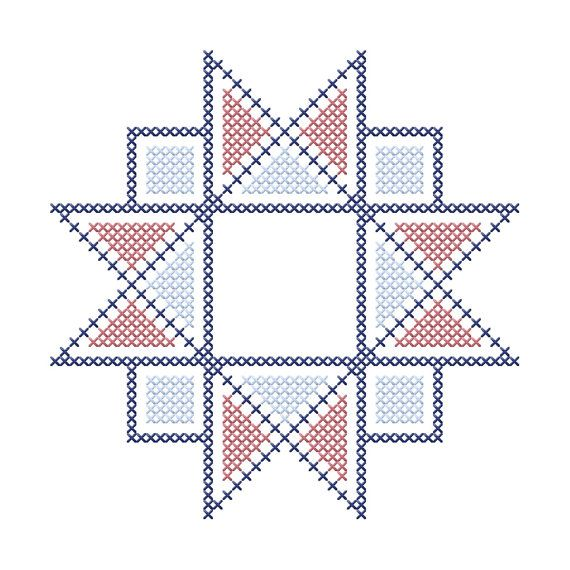 Best images about kaneviçe cross stitch on pinterest