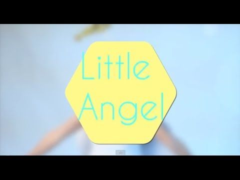 DIY ANGEL'S WINGS #diycostumparty #costumparty #angelwing #halloween
