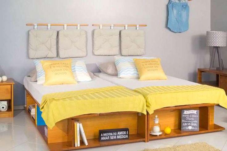cama-multifuncional (2)