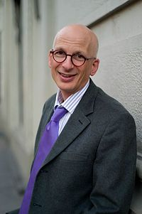Seth Godin: American Entrepreneur, Idea, Marketing, Quote, Sethgodin, Seth Godin, People, Business