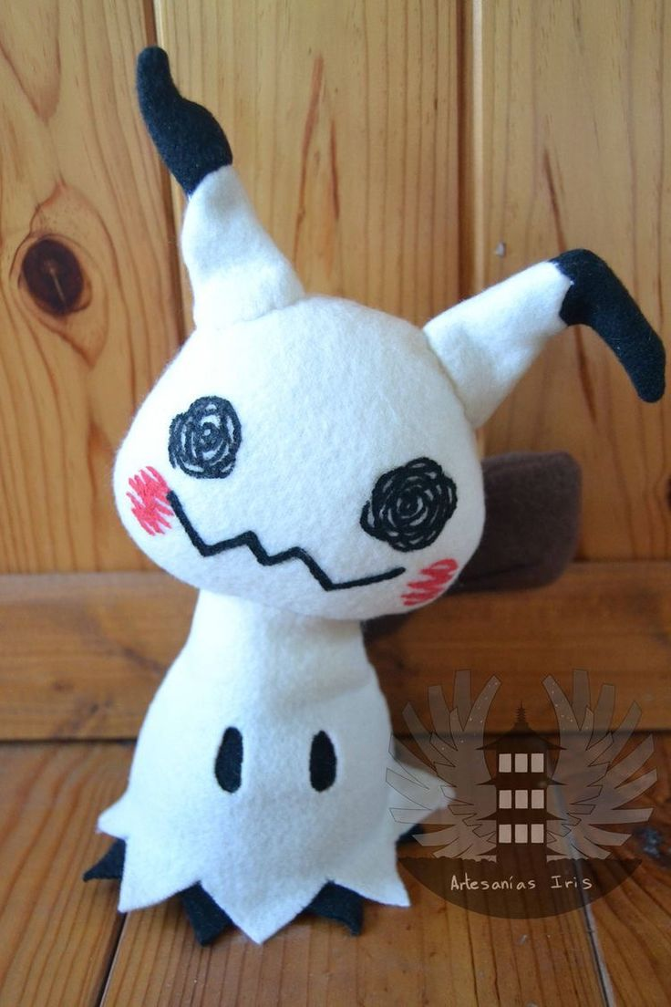 75 best Plushie images on Pinterest | Stofftiere, Hunde und Kissen
