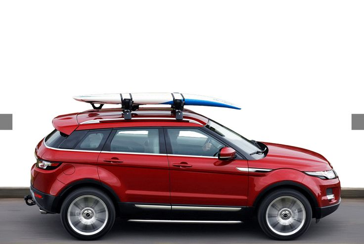 10 Best Road Trip Cars - Gear Patrol _ 이럴 날이 오겠지? 올꺼면 빨리와야 하는데 ... 40대 중반에 오면 관절이 버텨주기 힘들텐대 .. 올거면 빨리와라