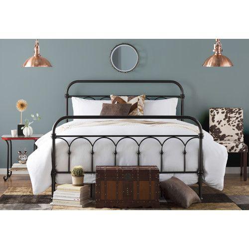 Top 25 best Bedroom area rugs ideas on Pinterest 8x10 area rugs