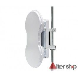 Ubiquiti - AirFiber 5 GHz AF5 Point-to-Point 1+Gbps