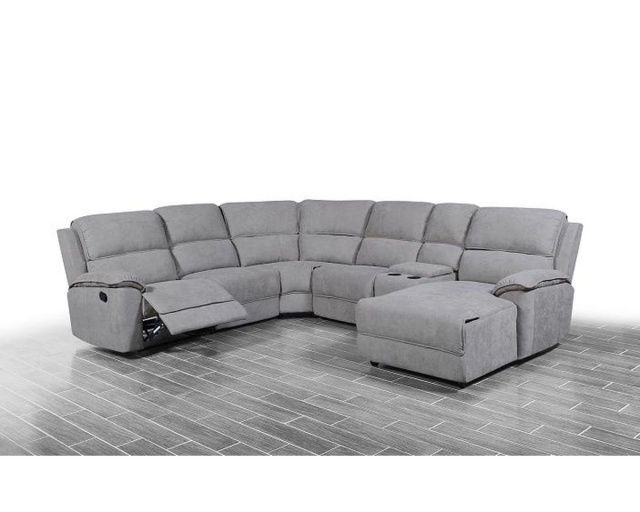 42 Best Sectional Sofas Images On Pinterest Sectional