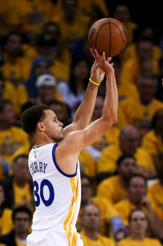 Steph Curry once got so hot in middle school his dad felt sorry for the other kids Dell Curry  #DellCurry