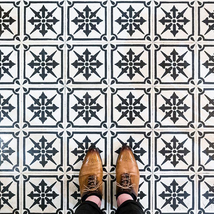 toto restaurante #Inspiration #Photography #Design #SebastianErras #PixArtPrinting #BarcelonaFloors #Vibrant #Culture #Community #Treasures #DesignInspiration #design2016 #Architecture