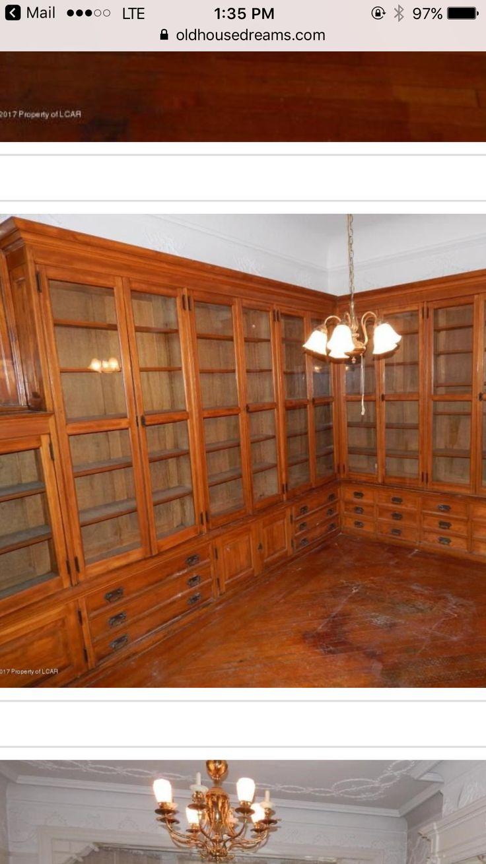 best built in images on pinterest craftsman interior craftsman