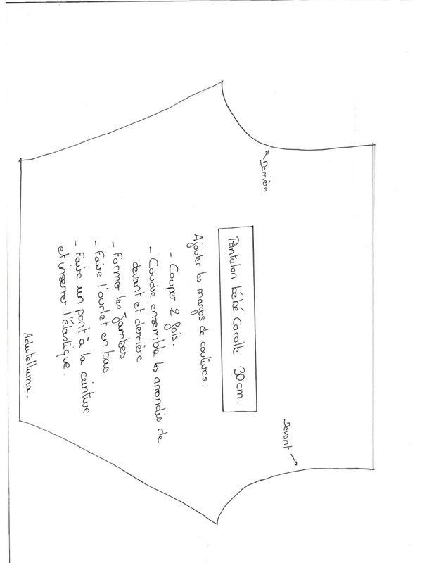 Fichier PDF Pantalon.pdf