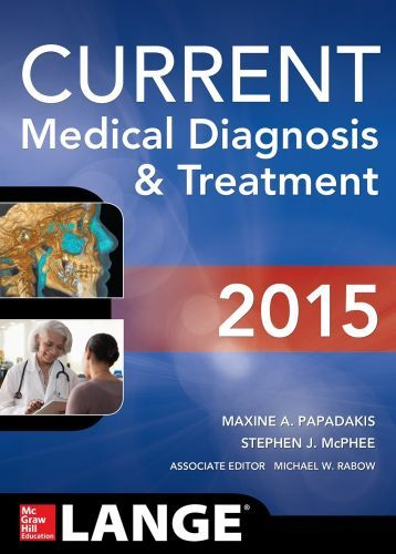 9 best quick saves images on pinterest books leon and medical current medical diagnosis and treatment 2015 54th edition pdf download e book fandeluxe Gallery