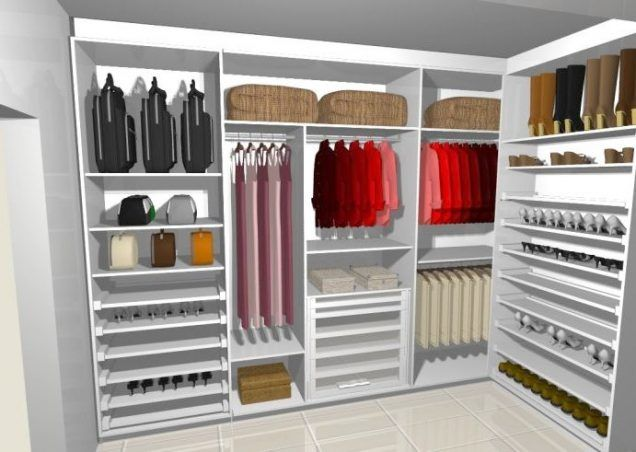 Closet Design Software Free Download Exquisite Brilliant Check