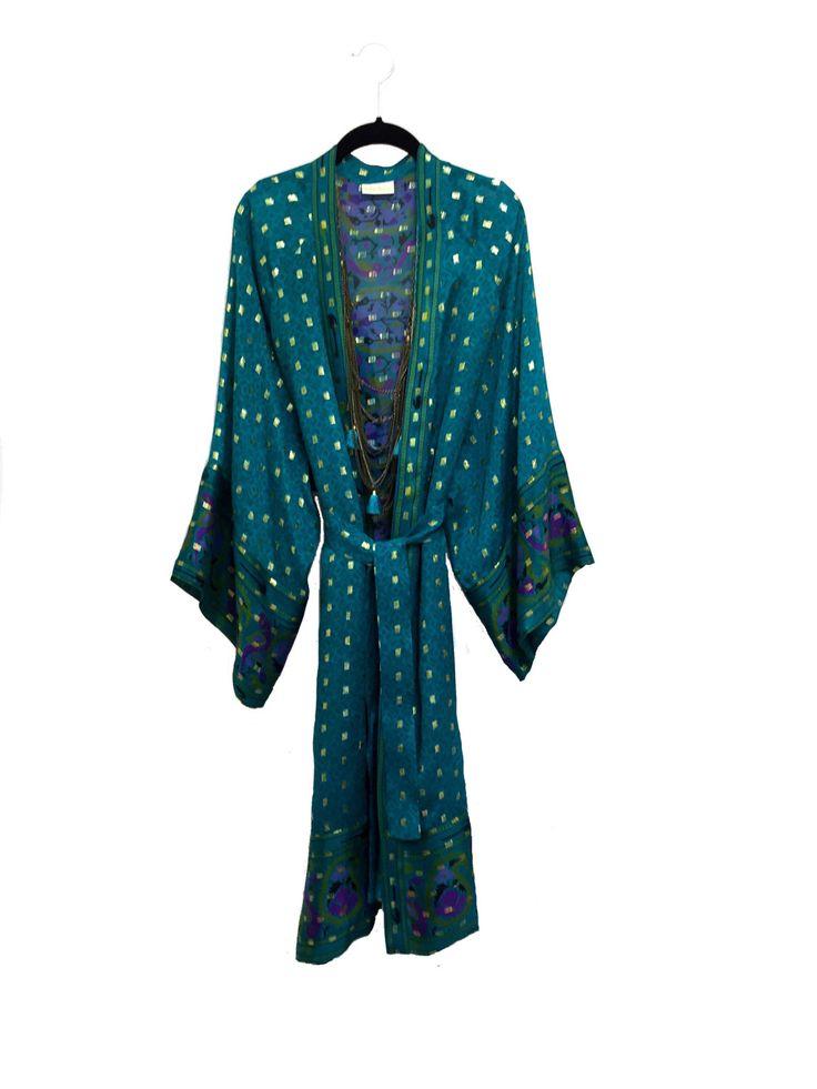 461 best Bibi Luxe boho kimonos images on Pinterest | Boho kimono ...