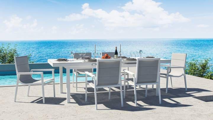 Gartenmobel Sets Online Kaufen Artelia De In 2021 Gartenmobel Sets Gartenmobel Stuhle Stapelbar