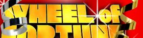 Wheel of Fortune Online Slot Machines, Free Slot Machines, Free Online Slot Machines #free #games http://free.remmont.com/wheel-of-fortune-online-slot-machines-free-slot-machines-free-online-slot-machines-free-games/  #free slots wheel of fortune # Wheel of Fortune slotmachines are one of the most popular types of slotmachines at online casinos. The slotmachines in this category all have one or more bonus features where players can spin a wheel of fortune and win cash prizes. Games such as…