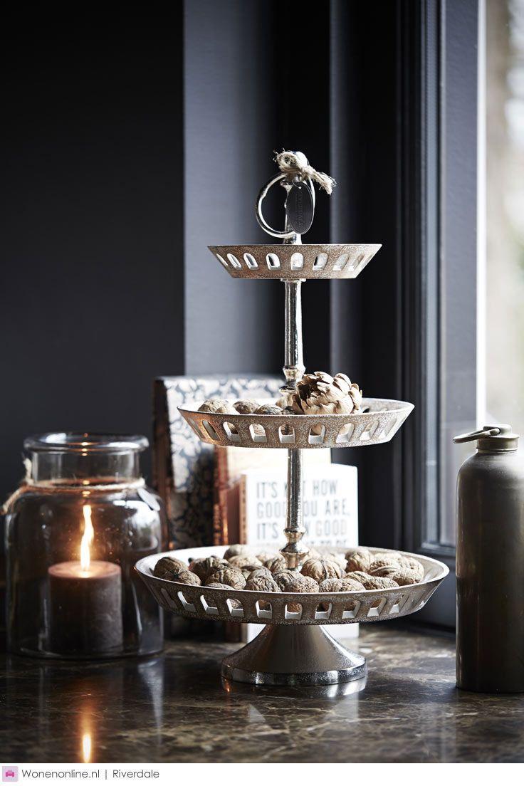 riverdale grand caf home van and interieur. Black Bedroom Furniture Sets. Home Design Ideas