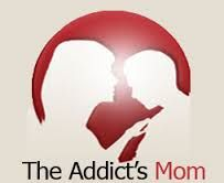 """Addict's Mom """"Sharing Without Shame"""""""