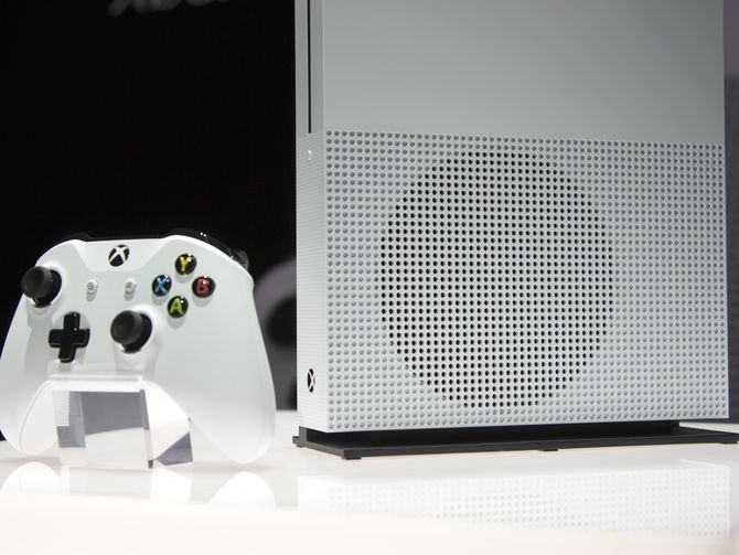Microsoft Black Friday deals: Save on Xbox, Surface and laptops     – CNET http://www.charlesmilander.com/news/2017/11/microsoft-black-friday-deals-save-on-xbox-surface-and-laptops-cnet/ #charlesmilander #Entrepreneur #nyc