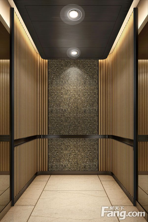 Pin By Reuzhen L On Lift Elevator Internal Elevator Design Elevator Lobby Design Elevator Interior