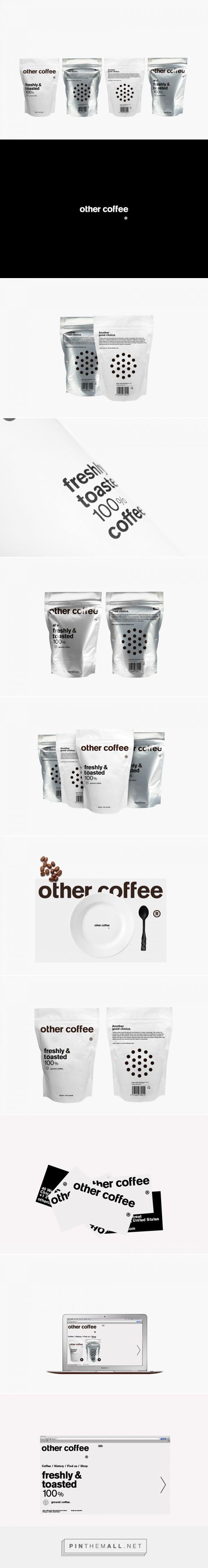 other coffee - Empatía