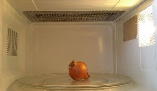 Microonde, non serve solo per cuocere: 12 usi che semplificano la vita - Consumi - Kataweb - Soluzioni quotidiane