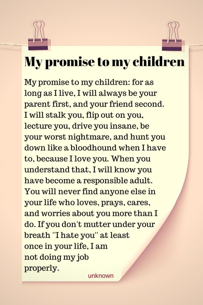 Image result for poems about loving my children