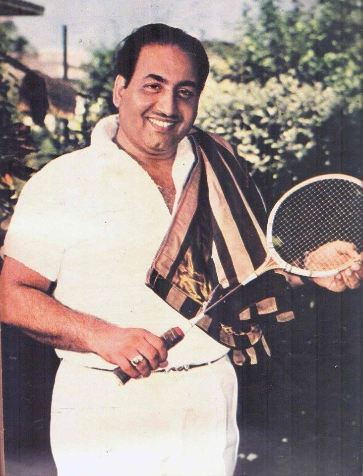 "After Rafi's death, in its 1984 edition, the Guinness Book of World Records gave Lata Mangeshkar's name for the ""Most Recordings"" and stated, ""Mohammad Rafi (d 1 August 1980) [sic] claimed to have recorded 28,000 songs in 11 Indian languages between 1944 and April 1980.""According to the available figures, Rafi has sung 4,516 Hindi film songs, 112 non-Hindi film songs, and 328 private (non-film) songs from 1945 to 1980. The Guinness Book entries for Rafi and Lata were removed in 1991."