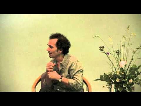 """rupert spira ~ the i story. The story always revolves and attached to the separate """"I"""""""