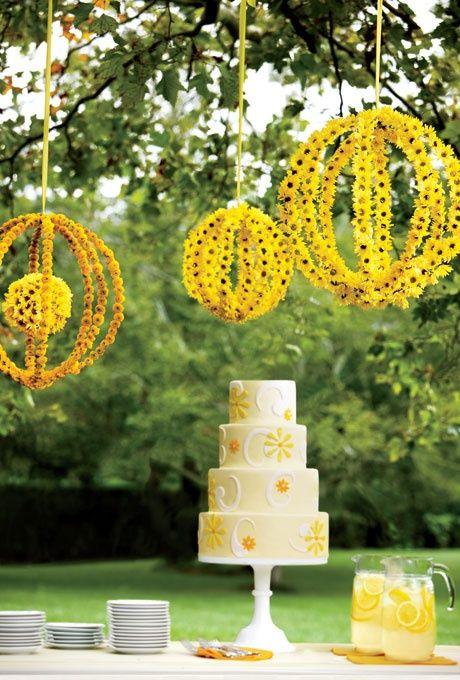 317 best Wedding Ideas images on Pinterest
