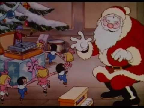 Walt Disney - Celebra la Navidad con Mickey, Donald y sus Amigos (Castellano) - 2/7