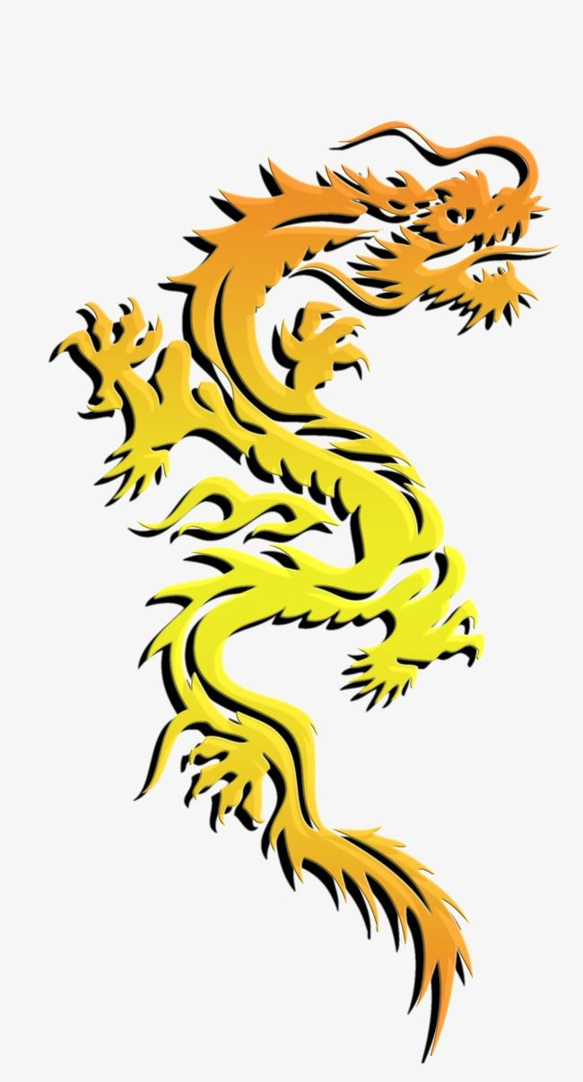 8d06fb9bd chinese clipart,dragon clipart,chinese dragon,golden,relief,chinese,dragon