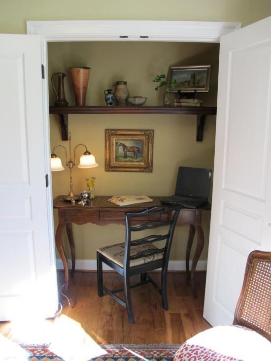 Home Accessories Design
