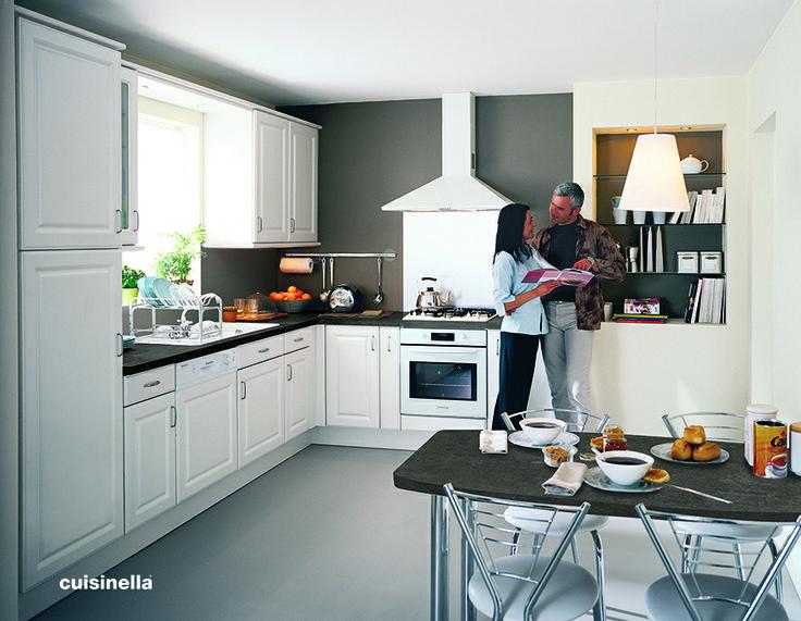Kitchenlife Les Blogueurs