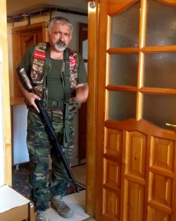 Taktik Atış - Ev Güvenliğinde Korunma Ateşi Açma Tekniği - 7 Turk Avci Hamza Yuksel Kocerdin (YouTube) #Taktik #taktik #atış #atis #silah #silahlar #tabanca #tüfek #12gauge #12ga #gunsofinstagram #shotgun #shotguns #hunting #hunt #hunters #avcı #avci #avcilik #avcılık #avtüfeği #defense #tactical #tactic #mygunandme #mygun #�� #�� #gunsdaily #selfdefense http://misstagram.com/ipost/1564520095941951917/?code=BW2SrzylIGt