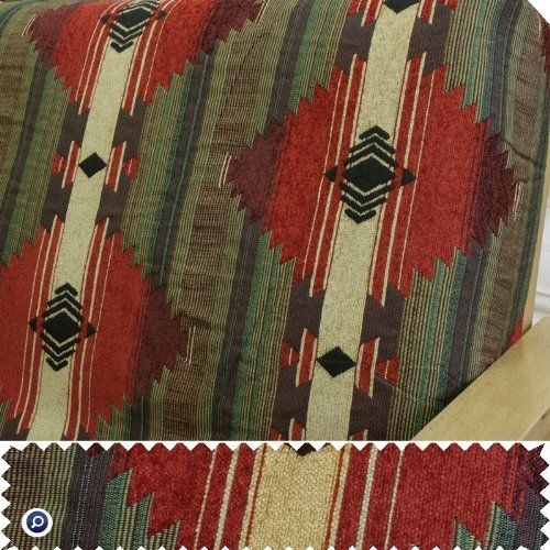 Southwest Tucson Futon Cover Queen 60 by SlipcoverShop. $99.00. See Sizing  and Product Description - Best 10+ Southwestern Futon Covers Ideas On Pinterest Eclectic