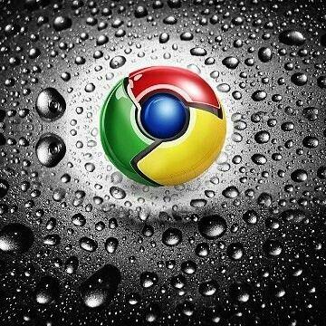 #LaRealNoticia Los 5 Tips de Google Chrome que Harán tu Vida Más Fácil http://ht.ly/X8aZ3