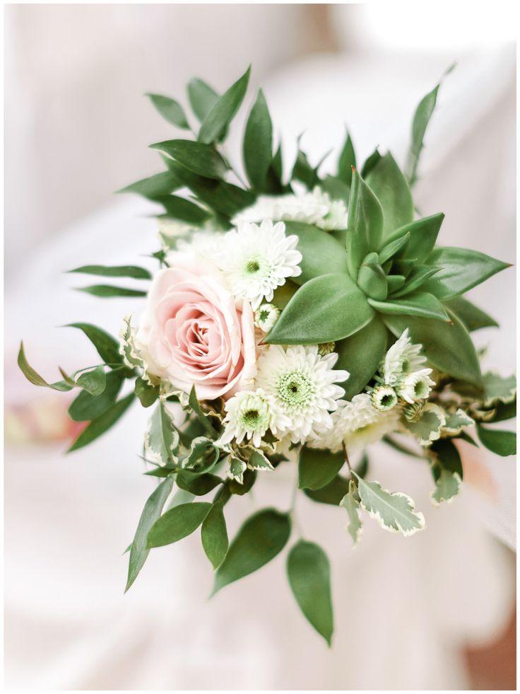 Matrimonio british all'Antica Fattoria di Paterno