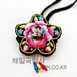 Image result for 배씨 댕기