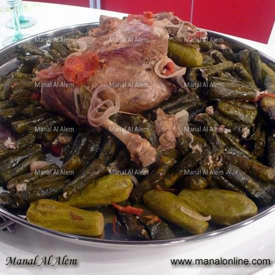 13 best lebanese meza images on pinterest food delicious food and eat forumfinder Choice Image