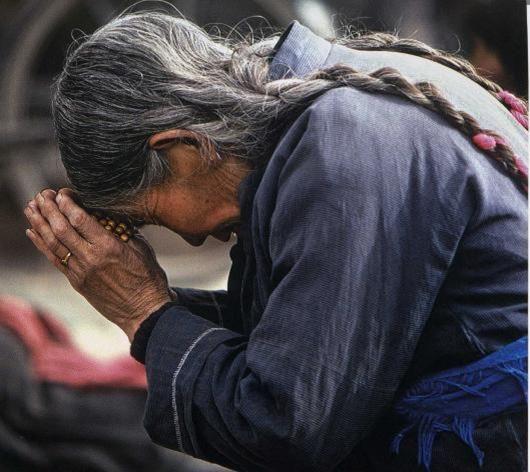 Google Image Result for http://oursurprisingworld.com/wp-content/uploads/2008/01/pray_02.jpg