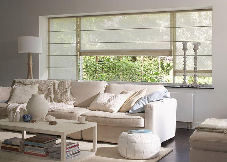Die besten 25+ Wohnzimmer vorhänge Ideen nur auf Pinterest ...