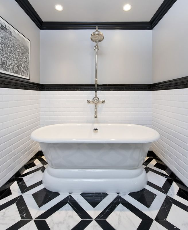 110 Best Images About Colour At Home: White On Pinterest