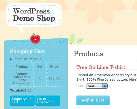 35 Free High-Quality E-Commerce Templates - For website owners who are evaluating e-commerce solutions, there are several good options for powering websites and shopping carts. Regardless of which option you chose, deciding on a design brings with it even more decisions to make. Of course, a custom design is always an option, but for those who want to keep costs down, templates are a popular choice. Premium e-commerce themes are easy to find, but they can be expensive.