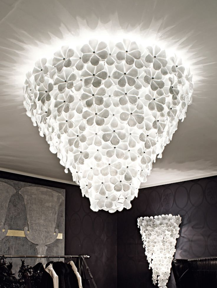 37 best hotel chandeliers images on pinterest chandeliers modern signature collection special order design grand dia murano glass floral chandelier pricing by quotation aloadofball Choice Image