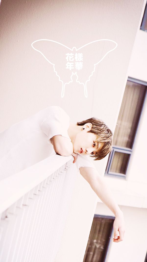"""pingkeujin: """" Phone Wallpapers: 4 Jungkook + 花樣年華 → requested by anon Please like/reblog if using! """""""