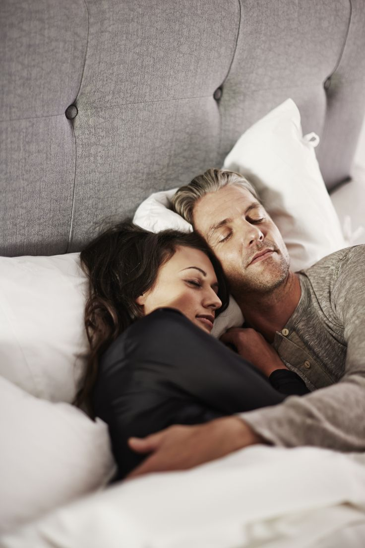 Sleep is an investment in quality of life www.gasse.eu
