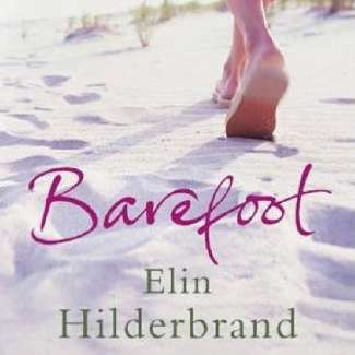 Best Elin Hilderbrand Books