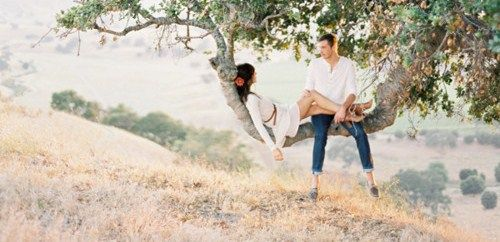 : Engagement Photos, Photography 333