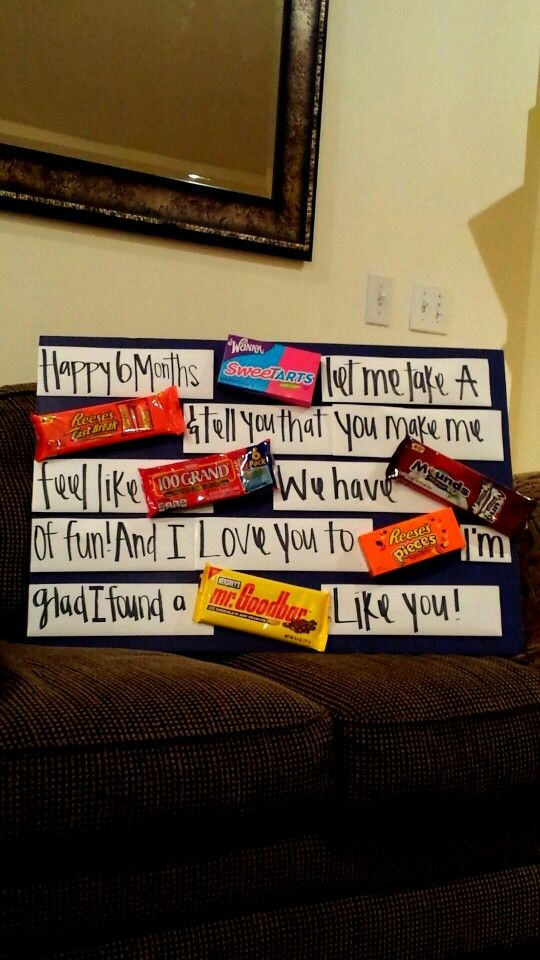 25+ best ideas about Candy poster boyfriend on Pinterest ...