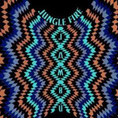 Jungle Fire – Jambu (2017)  Artist:  Jungle Fire    #Album:  Jambu    Released:  2017    Style: Funk   Format: MP3 320Kbps   Size: 75 Mb            Tracklist:  01 – La Kossa  02 – JambЈ  03 – Cumbia De Sal  04 – Callejero  05 – Efori  06 – N.U.S.A.U.  07 – Bele Bele  08 – Lamento Momposino  09 – Mofongo     #DOWNLOAD LINKS:   RAPIDGATOR:  DOWNLOAD   UPLOADED:  DOWNLOAD  http://newalbumreleases.net/92250/jungle-fire-jambu-2017/